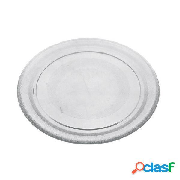 Piatto microonde whirlpool moulinex bompani 00609851