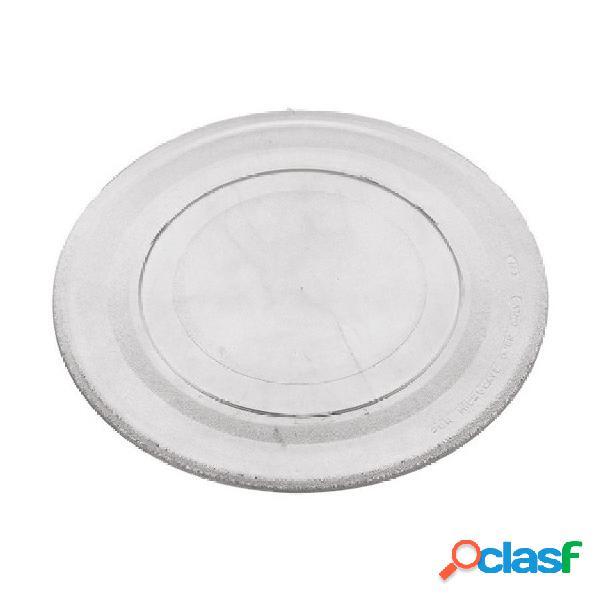 Piatto forno microonde whirlpool cod. 00609852