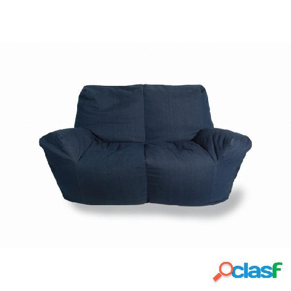 Progetti open legs divano