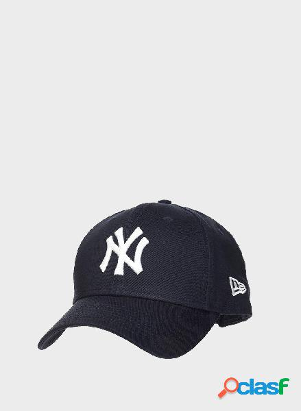Cappello ny yankees 9forty basic