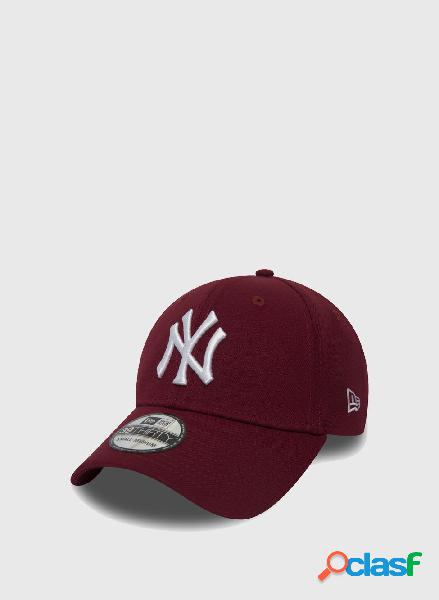 Cappello new york yankees essential 9forty