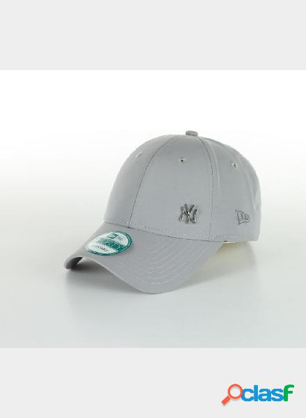 Cappello mlb flawless logo ny yankees
