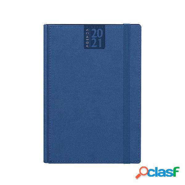 Agenda giornaliera - agenda giornaliera 324 pagine s/d/a pb280