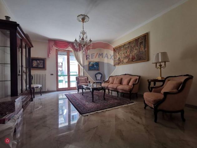 Appartamento di 136mq in via rondò san giorgio 2 a
