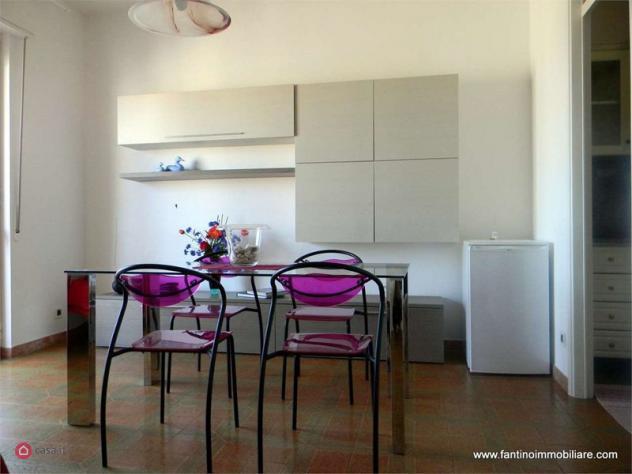 Appartamento di 60mq in via nuova di peagna a ceriale