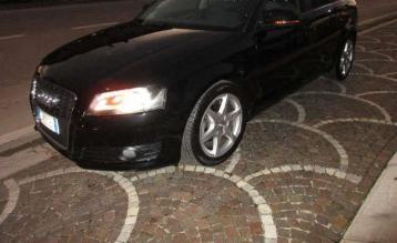 Audi a3 spb 2.0 16v tdi…