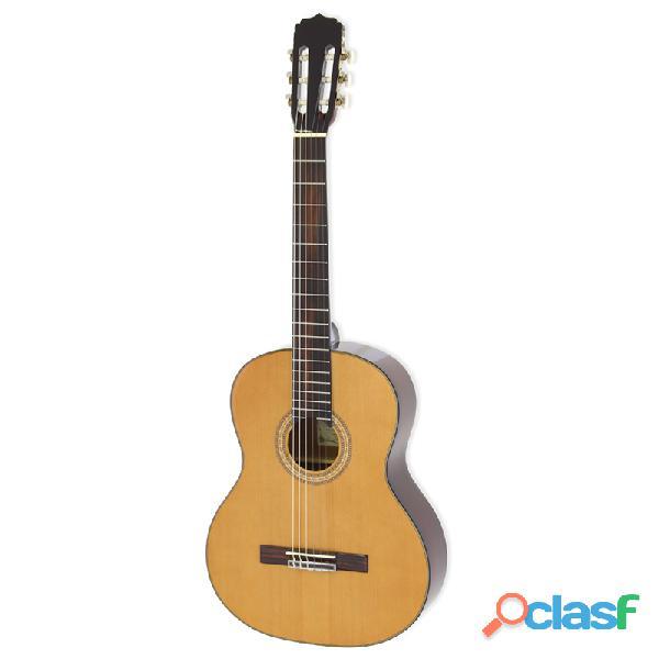 Stock aria chitarra classica ak25 – 10 articoli