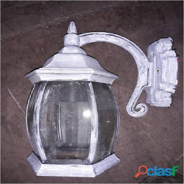 Lanterna applique da esterno