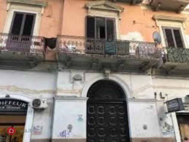 Appartamento di 45mq in piazza nicola balenzano 8 a bari