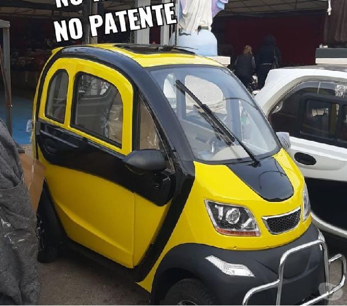Veicolo per disabili capua - auto usate in vendita