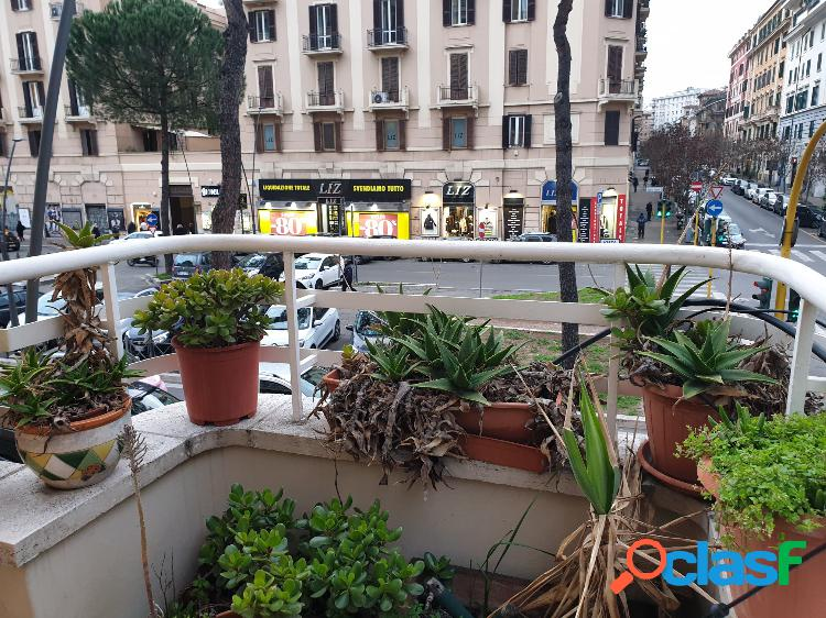 San giovanni - appartamento 3 locali € 390.000 t303