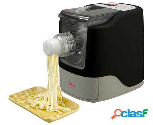 Macchina per pasta fresca fatta in casa 260 watt impasta e produce pasta pastabuona