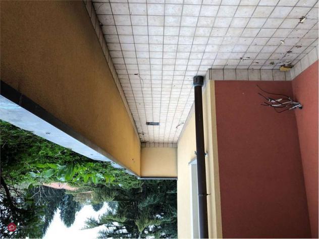 Appartamento di 105mq in via diana a somma lombardo