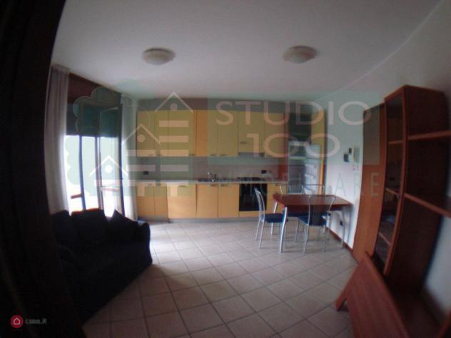 Appartamento di 58mq a gallarate