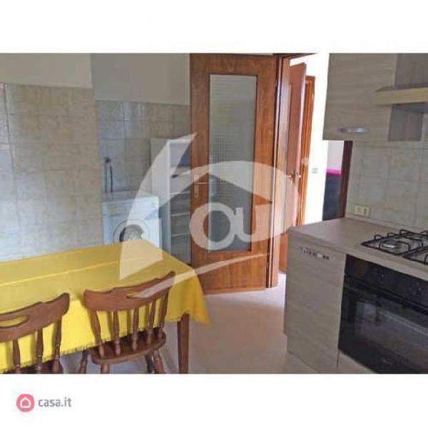 Appartamento di 65mq in via zara a laveno-mombello