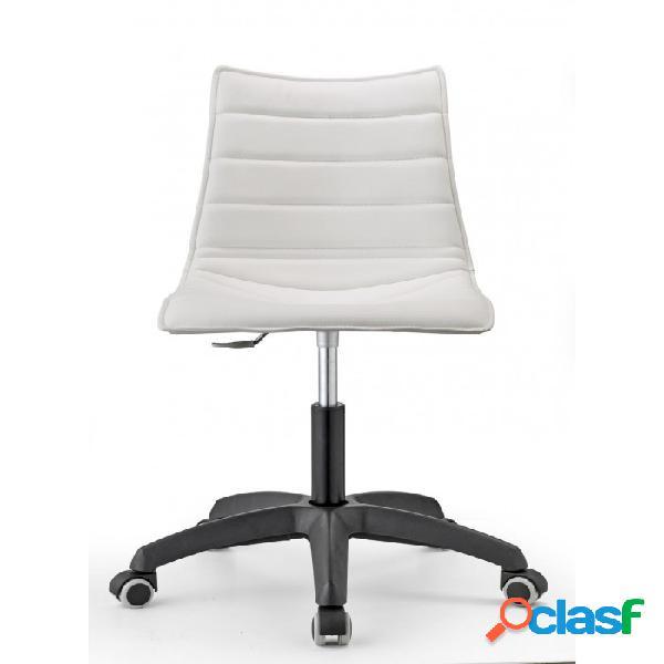 Scab design zeus pop 2656