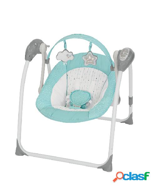 Altalena brilly swing tiffany 658
