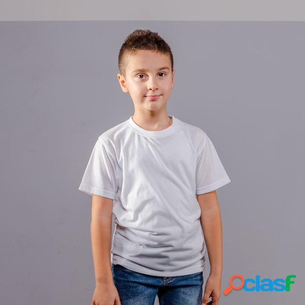 Boy cotton touch 100%p
