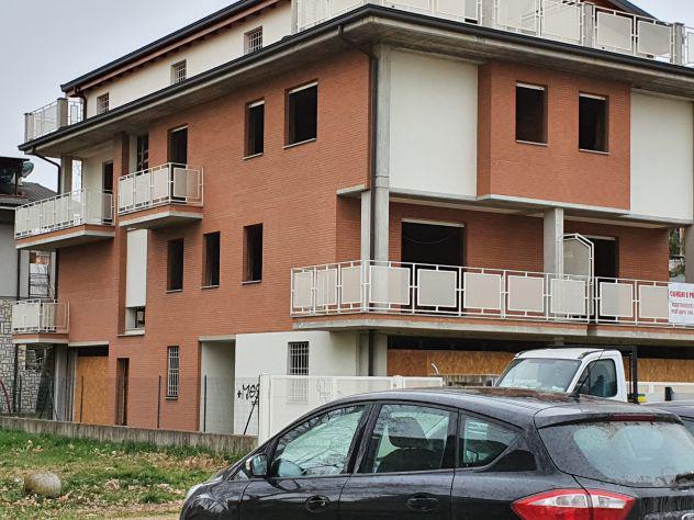 Casa indipendente nuova