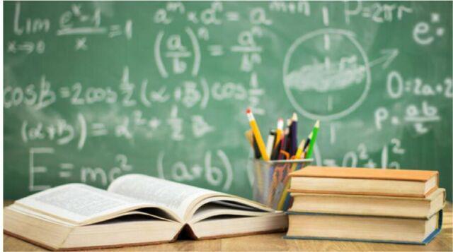 Ripetizioni medie e liceo