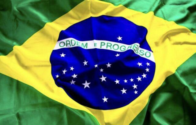 Lezione di portoghese (brasiliano)online