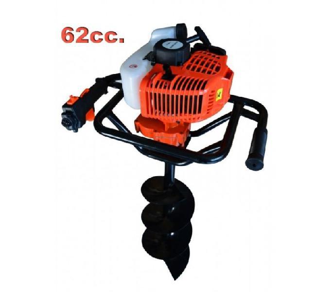 Mototrivella 62cc punta 200mm ribera - casalinghi - articoli per casa e giardino
