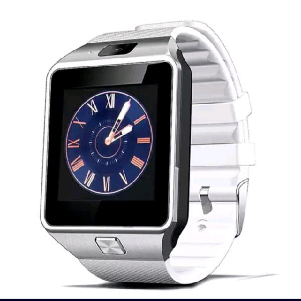 Smartwatch orologio intelligente uomo donna tracker