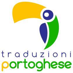 Traduzioni portoghese brasiliano.