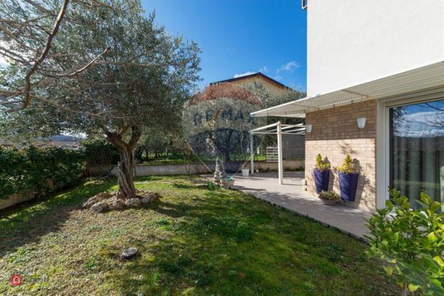 Casa indipendente di 145mq in via pozzetto a castelplanio
