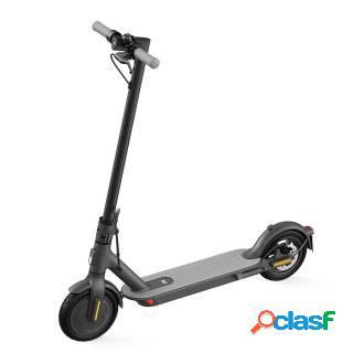 Xiaomi mi electric scooter essential monopattino elettrico pieghevole 20 km/h autonomia 20km