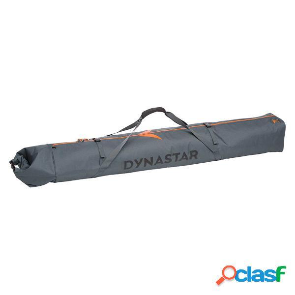 Sacca portasci dynastar speed ext 2p padded 160-210 cm (colore: nero, taglia: uni)