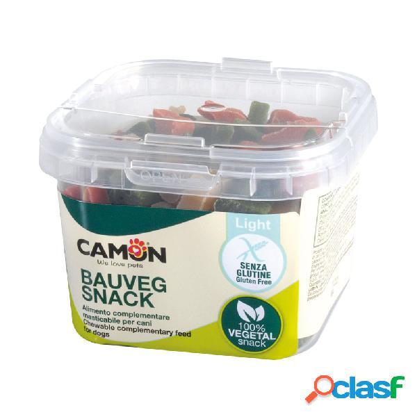 Camon snackbox beuve mini 140 gr.