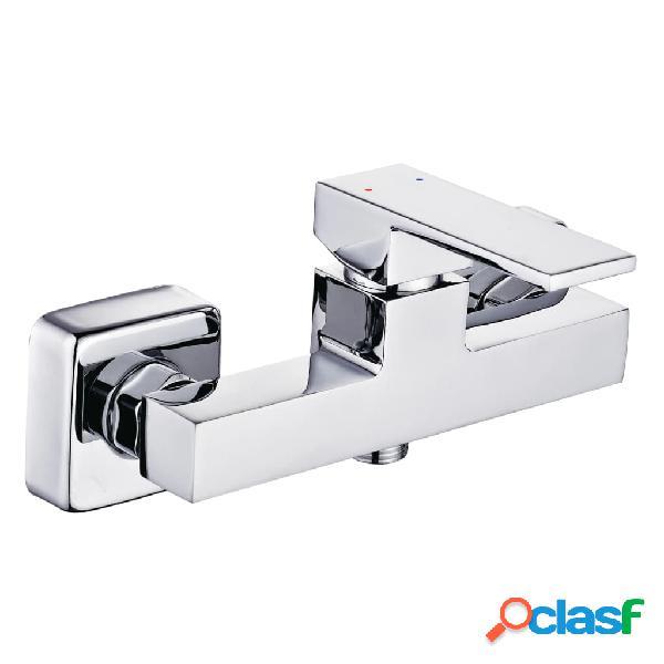 Schütte rubinetto miscelatore per doccia tokyo ii cromo