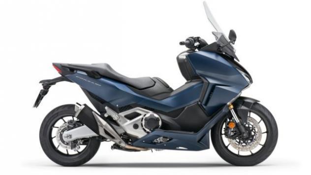 Honda forza honda forza 750 abs dct e5 rif. 14625028