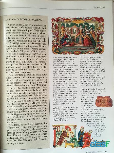 La BIBBIA PER LA FAMIGLIA 7