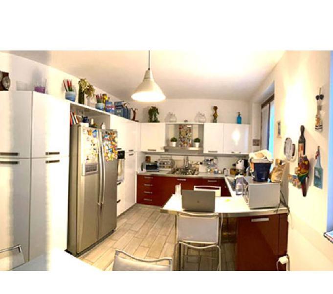 Cucina completa in vendita pieve emanuele - vendita mobili usati