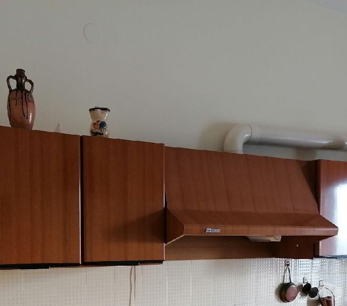 Pensili Ikea Cucina Offertes Aprile Clasf