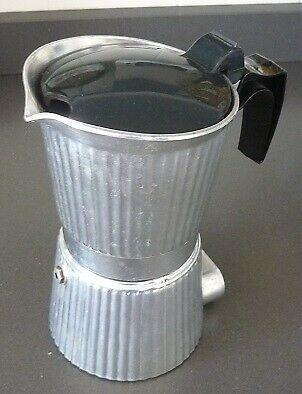Caffettiera elettrica vintage girmi anni '70