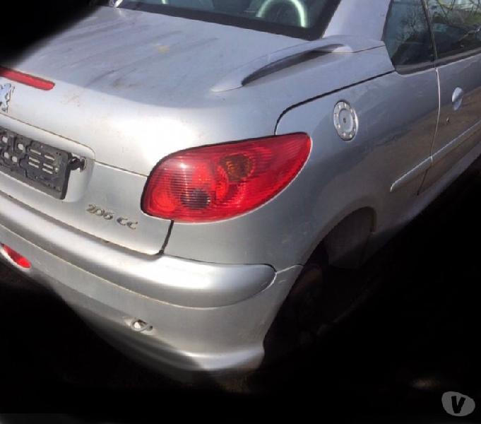 Vendita ricambi usati roma - ricambi e accessori auto in vendita