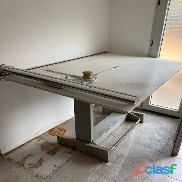 Tavolo da disegno neolt