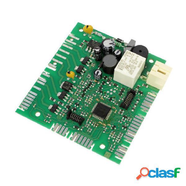 Scheda elettronica lavastoviglie candy cod. 41029102