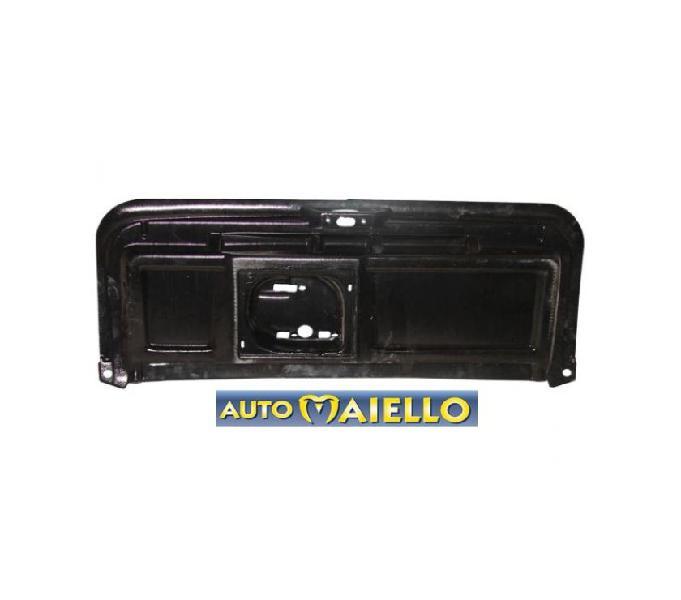 7k095 portellone posteriore parte interna aixam aversa - ricambi e accessori auto in vendita