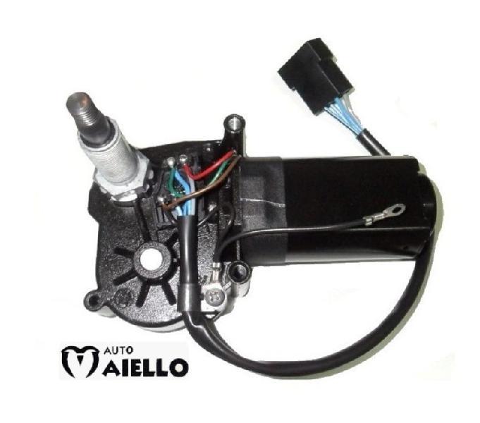Motore tergicristallo ant. microcar m.go m8 f8 ligier torino - ricambi e accessori auto in vendita