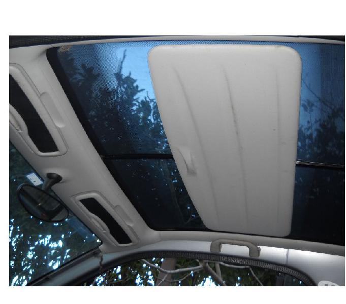 Ricambi x smart del 2000 montemurlo - ricambi e accessori auto in vendita