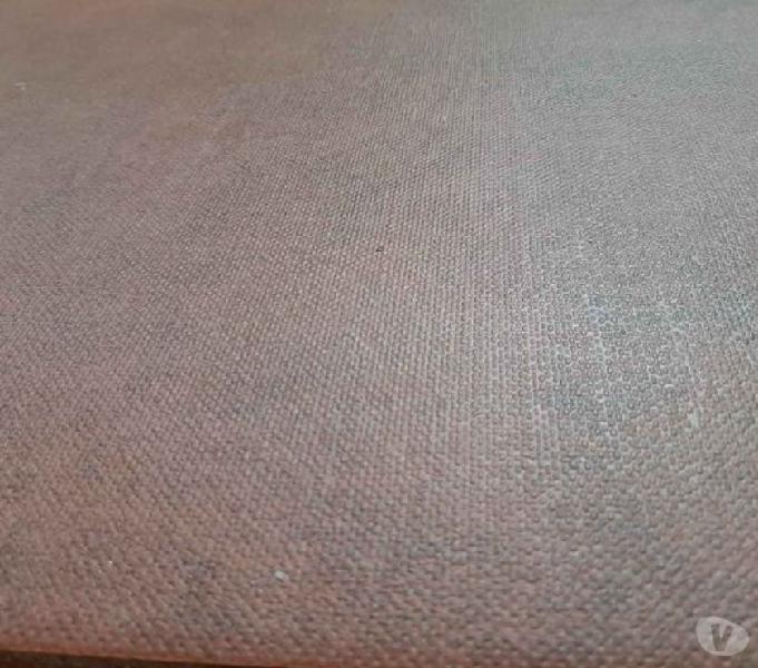 Stock stock stock pavimenti rivestimenti pavimento rivesti bondeno - casalinghi - articoli per casa e giardino