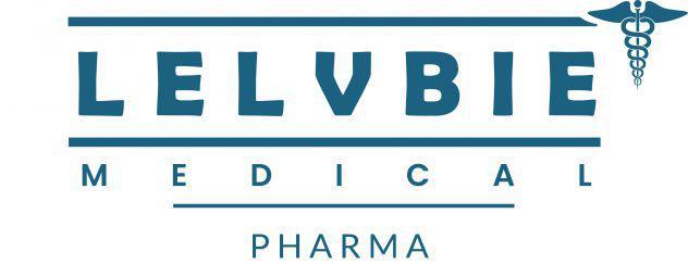 Consulente commerciale farmacia