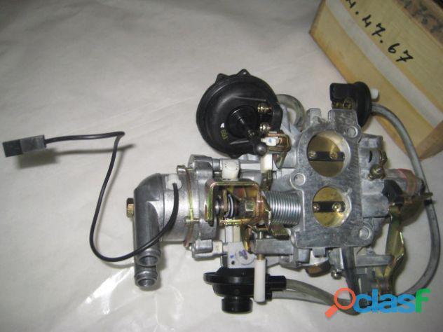 Carburatore pierburg 2e 85hfkb