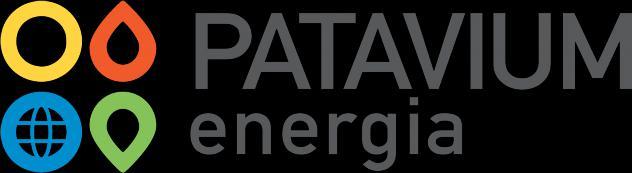 Energy business developer