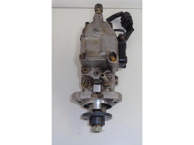 0460404972 pompa gasolio bosch volkswagen golf iv (1j1) 1.9