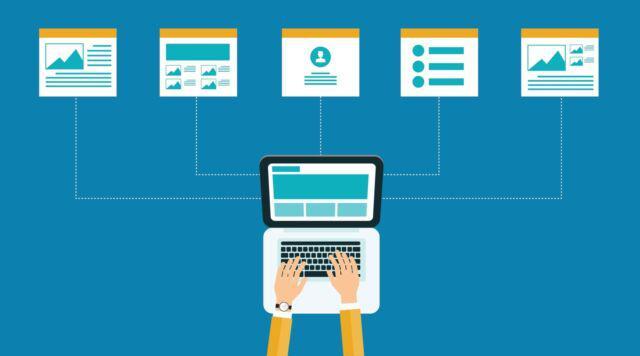 Ripetizioni on line di programmazione e informatica